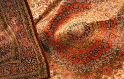 Oriental Rugs Vancouver Blog Ararat Oriental Rugs