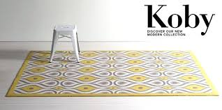 Cheap Modern Rugs Cheap Rugs Photo 1 Of 3 Discover Our New Modern Rugs