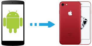how to transfer everything from android to android how to transfer everything from android to iphone 8 x