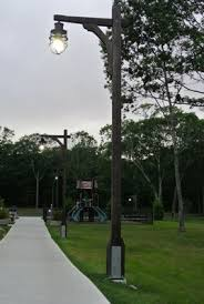 Seeking Vost Southton Town May Transition To Led Streetlights Seeking Cost