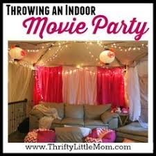 how to build a movie screen backyard movie nights backyard and