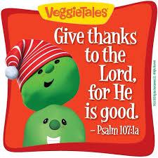 best 25 veggie tales ideas on veggietales veggie