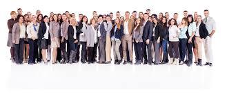 Best Buy Help Desk Phone Number Best Buy Careers