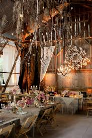 tagged ideas for barn wedding decorations archives house design