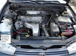 94 camry shifting issues camry forums toyota camry forum