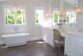 bathrooms inspyre home design