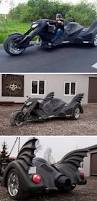 Radio Flyer 79 Big Front Wheel Chopper Trike Tricycle Is It A Car Or Not Life U0026 Humor Work Pinterest Candy