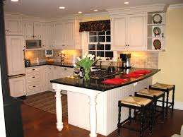Rustoleum For Kitchen Cabinets Kitchen Cabinets Refinished Magnificent Cabinet Refinishing Kit
