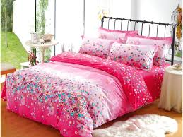 Twin Crib Bedding by Girls Bedroom Bedding Sets Queen For Baby Boy Crib Bedding