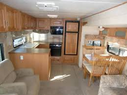 2006 forest river cardinal 31rkt travel trailer southington ct