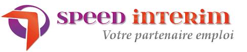 bureau d int駻im société d interim oise agence speed interim à chantilly