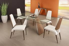 Folding Dining Room Table Dining Room Furniture Product Categories Furniture From