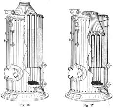 boiler s dropot com