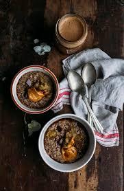 cuisiner 駱inards frais les 42 meilleures images du tableau petit déj sur