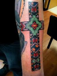 southwestern tattoos pinterest com540 x 720 jpegsouth west