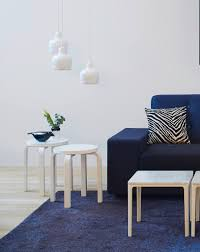Home And Design News by Alvar Aalto Nordic Design News