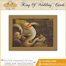 hindu wedding invitations hindu wedding cards hindu wedding cards suppliers and