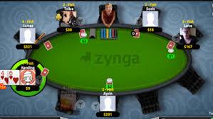 Big Blind Small Blind Somnang Poker
