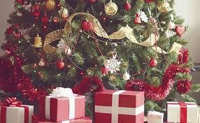 Pic Of Christmas