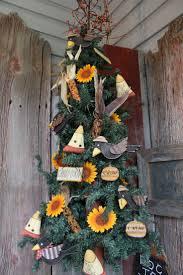 Primitive Halloween Crafts 123 Best Primitive Decorating My Home Images On Pinterest