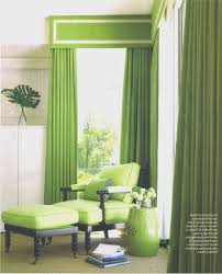 living room fresh living room curtains and drapes home design gallery of fresh living room curtains and drapes home design image interior amazing ideas on design ideas living room curtains and drapes