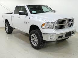 Dodge Ram Trucks 2014 - es136009 2014 dodge ram 1500 big horn crew cab dcjofmonroe bright