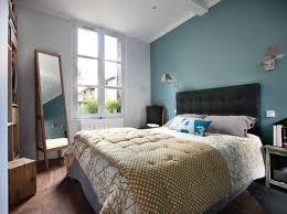 chambre douillette comment agencer un espace de 34 m2