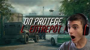 protege siege on protege notre entrepot rainbow six siege