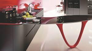 cuisines snaidero snaidero cuisine design italien côté maison