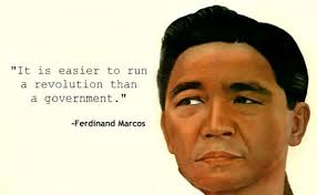 biography of ferdinand marcos 13 intriguing facts you might not know about ferdinand marcos http