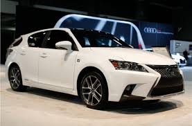lexus hybrid price 2017 lexus ct hybrid release date review mpg price 0 60