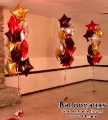 mylar balloon bouquets balloon trees balloonatiks wow44