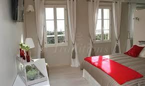 chambre d hote vallauris bastide au soleil chambre d hote vallauris arrondissement de