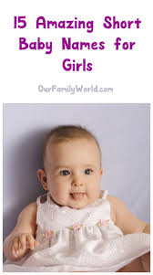 374 best baby topics images on pinterest pregnancy baby tips