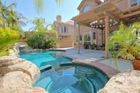 luxury house plans with pools 11 mediterranean house plans pools mediterranean house plans with