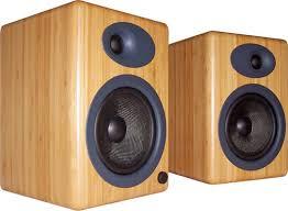 best speakers technewz4all the best speakers under 2 000
