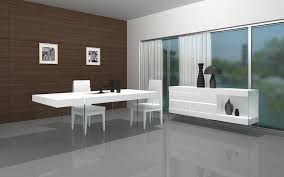 Dining Room Sets Miami Excellent With Photo Of Dining Room Plans - Dining room sets miami