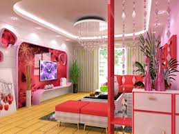 Pink Living Room by Living Room Modern Leather Furniture Rooms Bedroom Ideas For