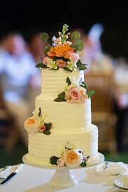 andaz maui at wailea resort wedding cakes 3 tier wedding cake with
