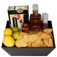 tequila gift basket international gift delivery to taiwan send 339 gifts to taiwan