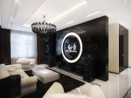 livingroom deco living contemporary art deco fireplace apartment deco amusing