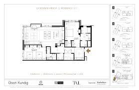 residence 111 u2013 two bedrooms the goldener hirsch
