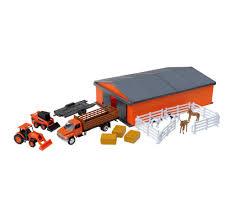 bruder farm toys 1 43 farm tractors action toys
