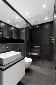 214 best bathroom images on pinterest architecture bathroom
