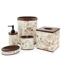 Dillards Bathroom Accessories 15 Best V B Images On Pinterest Dillards Vera Bradley And