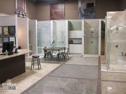 flooring and decor tile floor and decor kezcreative