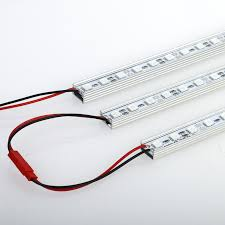 12v dc led grow lights 20pcs pack led grow light 0 5m dc12v 10w full spectrum plant led