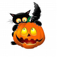 silly pumpkin clipart china cps