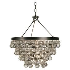 crystal vanity light fixtures for bathroom useful reviews of