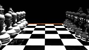 cool chess pieces chess pieces hd wallpapers hd wallpaper